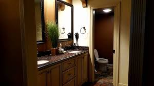 ptl janitorial service home facebook