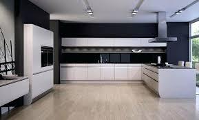 marque cuisine haut de gamme cuisine haut de gamme marque cuisine marque cuisine cuisine haut de