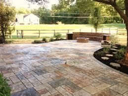 How Much Is A Stamped Concrete Patio by Walkers Concrete Llc Concrete Contractor Driveways Patios