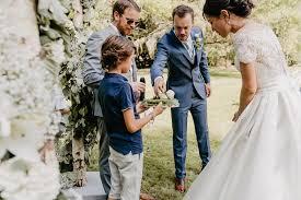 mariage nantes photographe mariage nantes chateau pigossiere loire atlantique 63