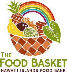 soup kitchens on island east hawai i soup kitchens hawaii food basket