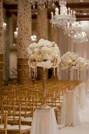 Flower Centerpieces For Wedding - 181 best floral design weddings church ceremony centerpieces