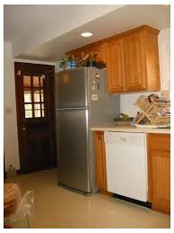 is it ok to mix stainless and white appliances mixing appliance colors white and stainless pics