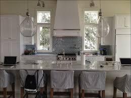 Vintage Kitchen Cabinet Pulls Kitchen Cabinet Hardware Portland Vintage Knobs And Pulls Red