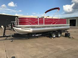 alerion express 41 alerion yachts page 3 of 2 chaparral boats for sale boattrader com