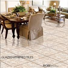 Laminate Flooring India Marble Look Porcelain Tiles From India With High Glossy Surface