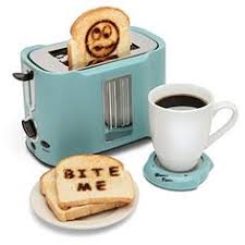 West Bend Quik Serve Toaster Stainless Steel Quik Serve Toaster Kitchen Products Pinterest