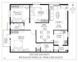 home design plans as per vastu shastra home plan as per vastu southwestobits com