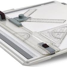 Drafting Table Pad Affordable Multifuctional Quality A3 Drawing Board Table Pad With