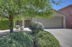 dove valley ranch cave creek real estate scottsdale az real