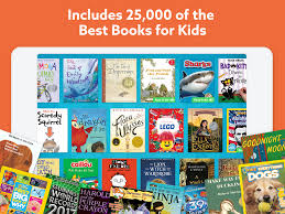 epic unlimited books for kids android apps on google play