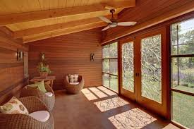Home Decor Ceiling Fans Lighting Your Lovely Outdoor Porch Ceiling Fans With Lights Ideas