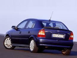 opel purple opel astra 5 doors specs 1998 1999 2000 2001 2002 2003