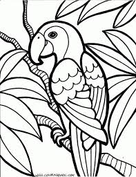 coloring pages amusing free printable preschool coloring pages