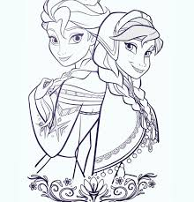 disney ariel coloring pages free coloring pages ideas