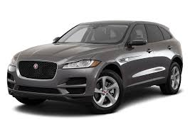 jaguar f pace black 2017 jaguar f pace dealer serving los angeles galpin jaguar