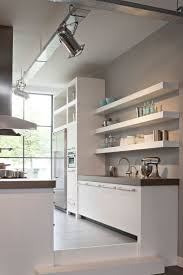 21 best tinta by kvik images on pinterest kitchen ideas black i like the raised floor but i wonder if you would fall easily when carrying something added by interior and exterior group