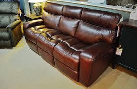 Sofas Made In North Carolina Intrigue Illustration Of Leather Sofa Made In North Carolina