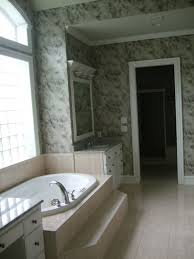 design your own bathroom free interesting design your own bathroom free 37 about remodel
