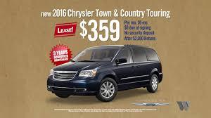 eastgate chrysler jeep dodge ram jeff wyler eastgate chrysler february 2016 lease offers dodge jeep