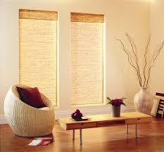 Natural Bamboo Blinds Bamboo Blinds Gallery U2013 Blind U0026 Curtain Rage