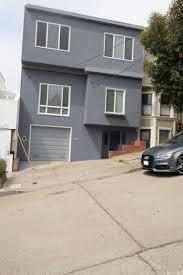3627 divisadero street san francisco ca 94123 mls 461333