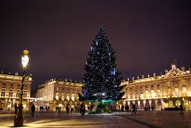 the traditions of the french christmas tree french moments