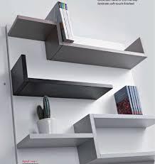 Mensole A Cubo Ikea by Ikea Mensole Salotto Mensole Soggiorno Ikea Idee Per Il Design