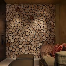 gorgeous design wood wall wallpaper paneling decor shelves hd