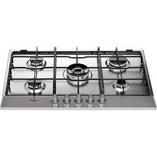 offerta piano cottura induzione vendita whirlpool akr 357 ix piano cottura piani cottura prezzi