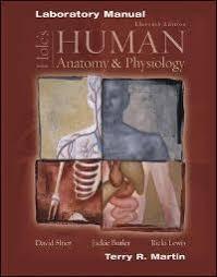 Answer Key For Anatomy And Physiology Lab Manual Laboratory Manual To Accompany Hole U0027s Human Anatomy And Physiology