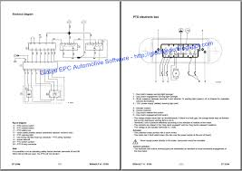master wiring diagram kubota l3010 schematic for renault gooddy org
