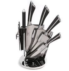 kitchen knives australia bentley 6pc kitchen knife block set buyers note discount