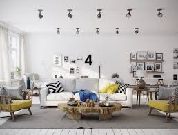 living room best living room design ideas visualized awesome