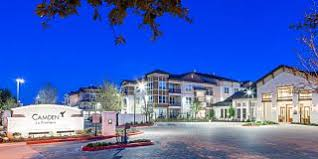 round rock outlet black friday 20 best apartments for rent in round rock tx from 770