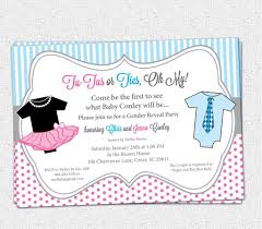 email invitations ideas baby shower email invitations evite girl coed