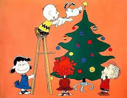 peanuts christmas peanuts christmas decorations christmas stuff diy decorations