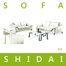 sofa covers near me sofa covers near me mart hours air leather chair indoor furniture