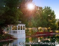 wedding venues fresno ca 20 best fresno outdoor wedding venues images on