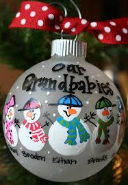 327 best ornaments images on