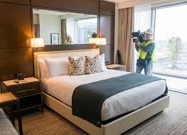 dallas cowboys bedding queen bedroom sets nfl in bag complete set