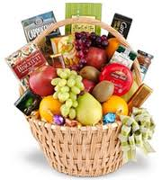Snack Baskets Order The Freshest Local Fruit Baskets Gourmet Baskets Chocolate