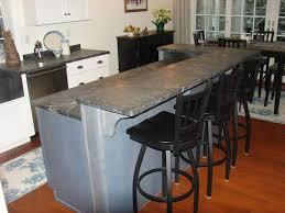 holland bar stools at robertson kitchens erie pa robertson