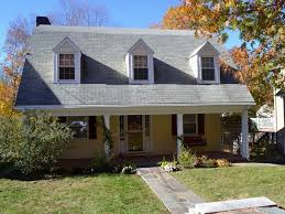 charming single family home close homeaway brook farm