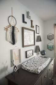 the 25 best carousel designs ideas on pinterest crib sheets