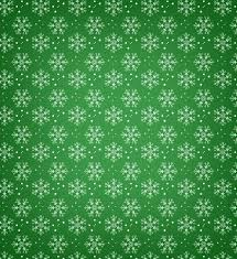 christmas pattern red green this free seamless holiday background is covered in snowflakes and