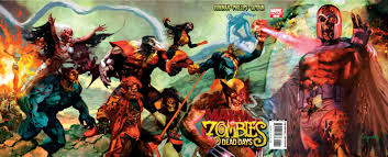 Halloween Graphic Novel by Graphic Novels Arthur Suydam