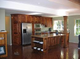 kit kitchen cabinets kitchen cabinets direct from manufacturer online cabinets direct
