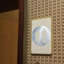 online get cheap entrance door decoration aliexpress com