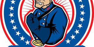concerns prompt hamlin ms to swap rebel logo